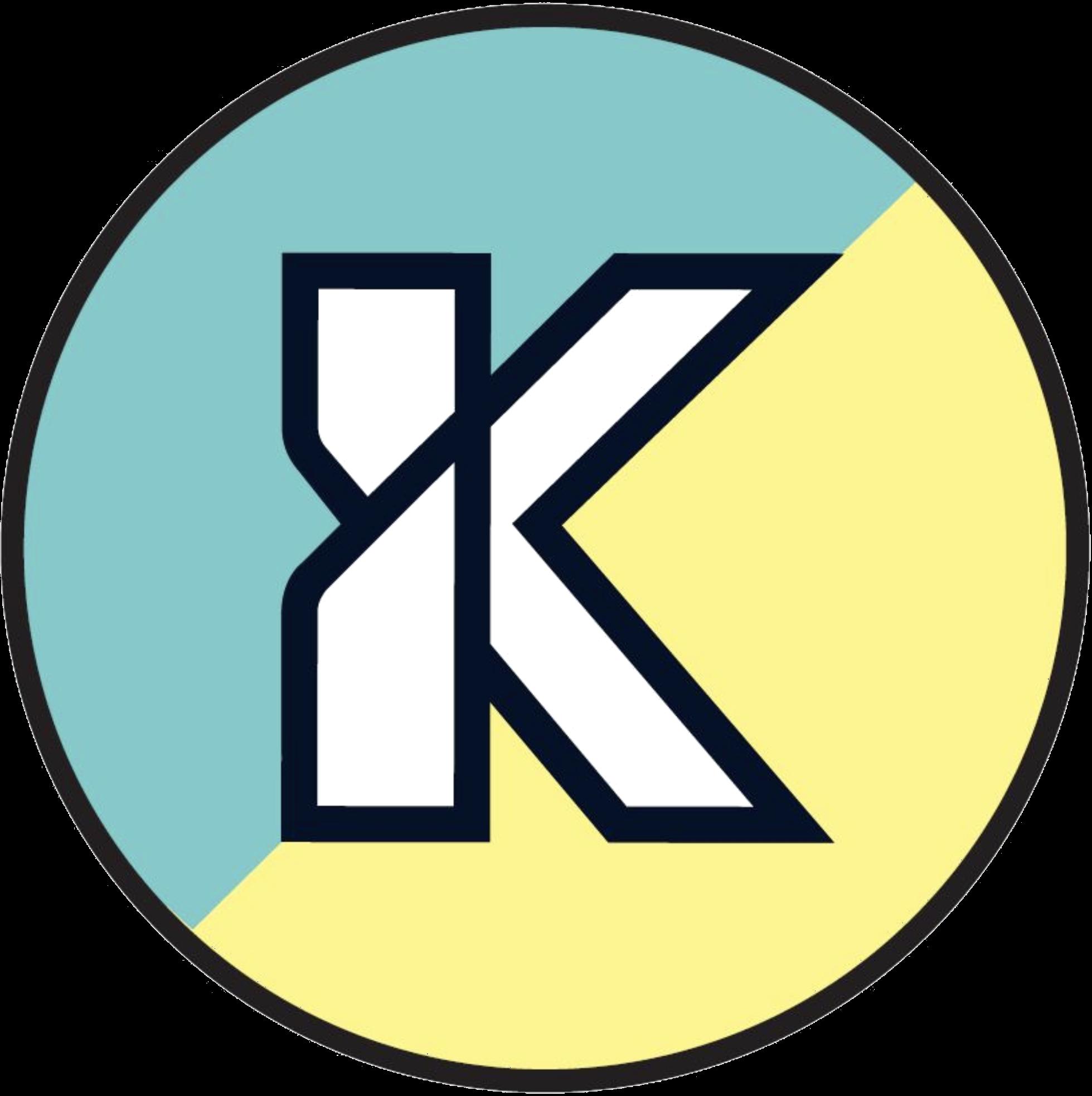Kitesafari.eu